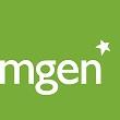 Logo_MGEN_CMJN_6.jpg